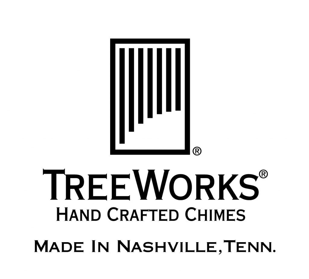 TreeWorks_Logo_blk_on_wh121t-1024x924
